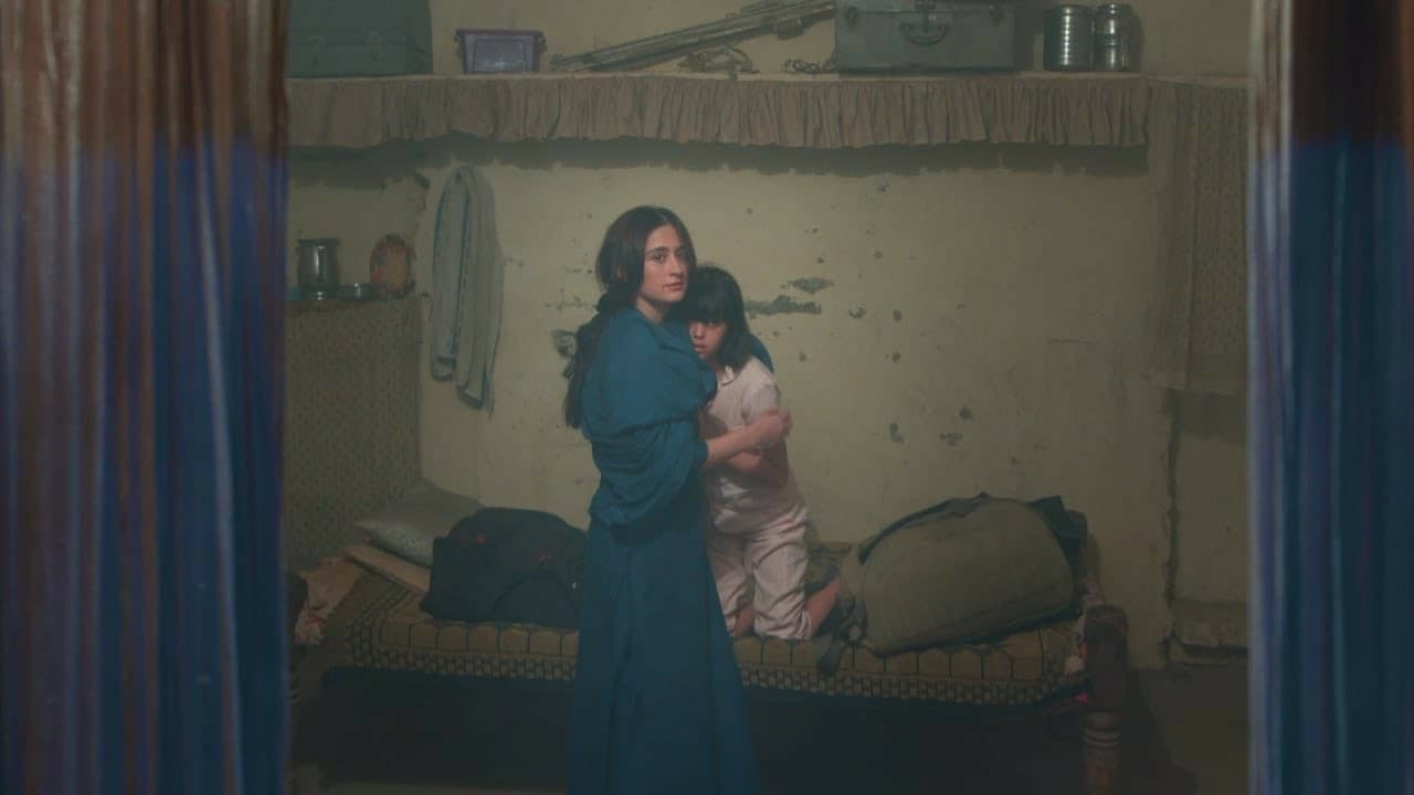 Kaali Khuhi (2020) Film Online Subtitrat