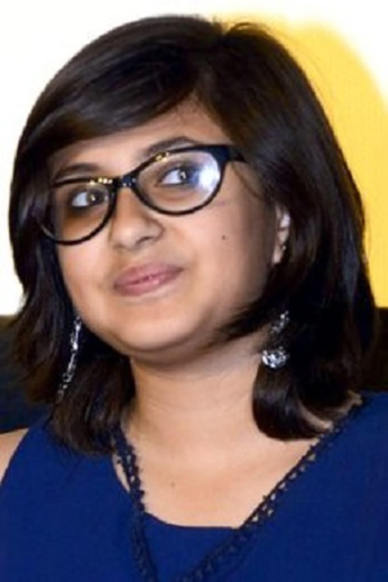 Suhani Bhatnagar