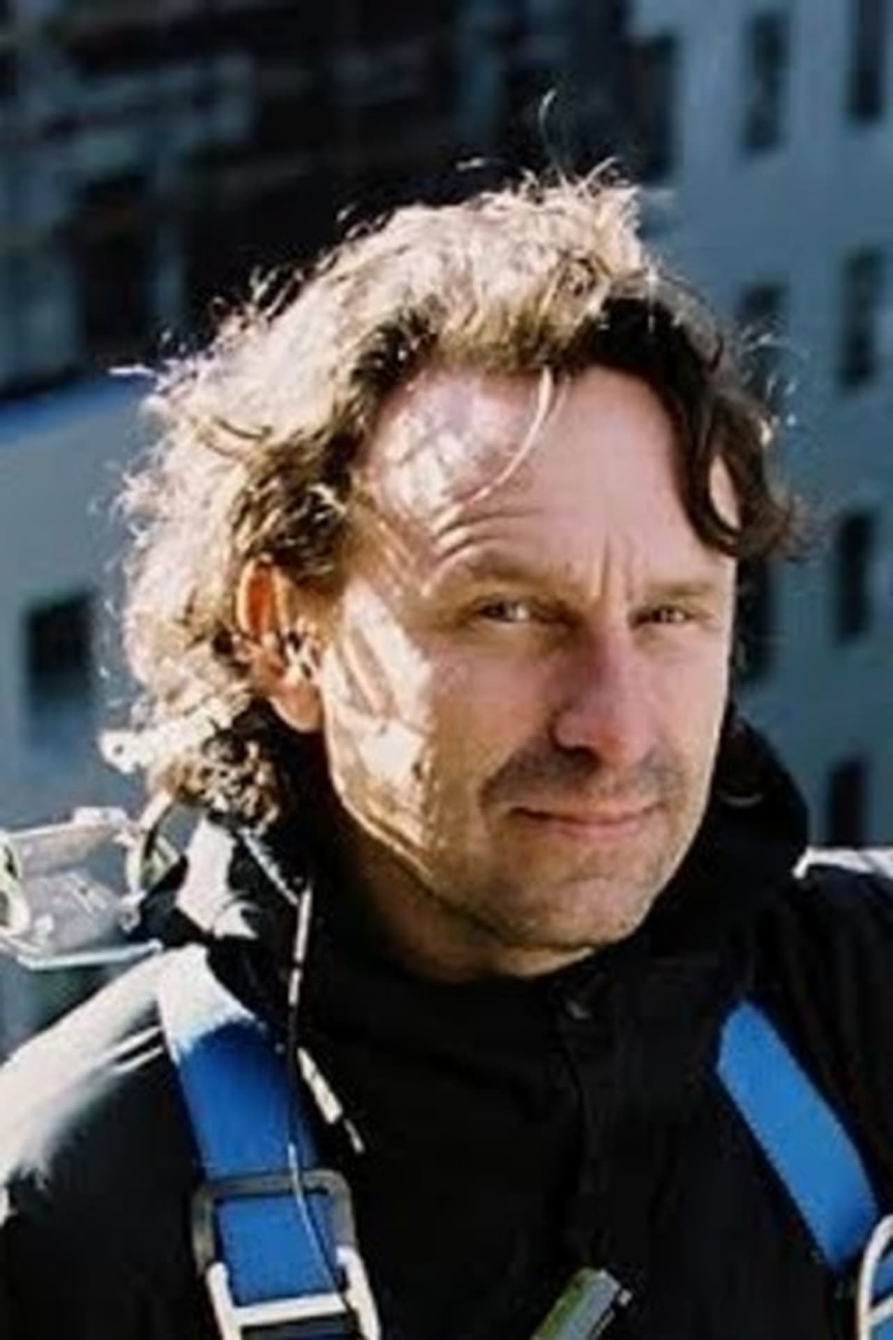 Petr Hlinomaz