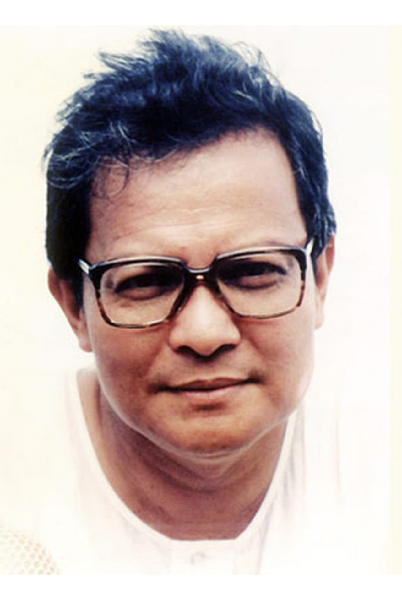lino brock biography Catalino ortiz brocka (april 3, 1939 – may 22, 1991) was a filipino film director he is widely regarded as one of the most influential and significant filipino filmmakers in the history of philippine cinema.