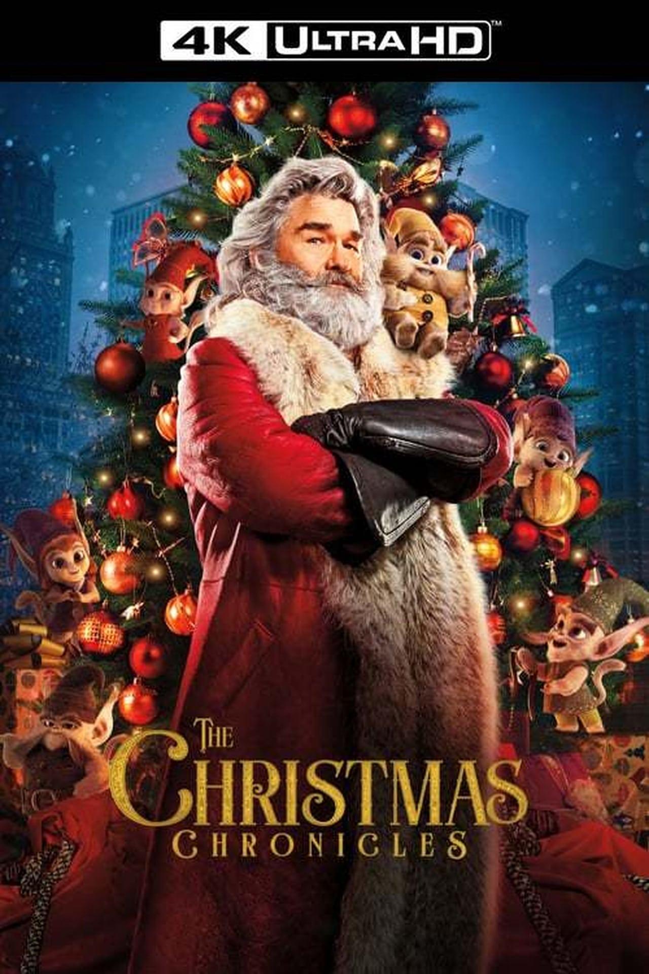 The Christmas Chronicles 2020 Hdrip Xvid Ac3-Evo The Christmas Chronicles subtitles Bulgarian   opensubtitles.com