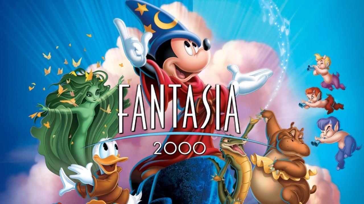 Fantasia 2000 1