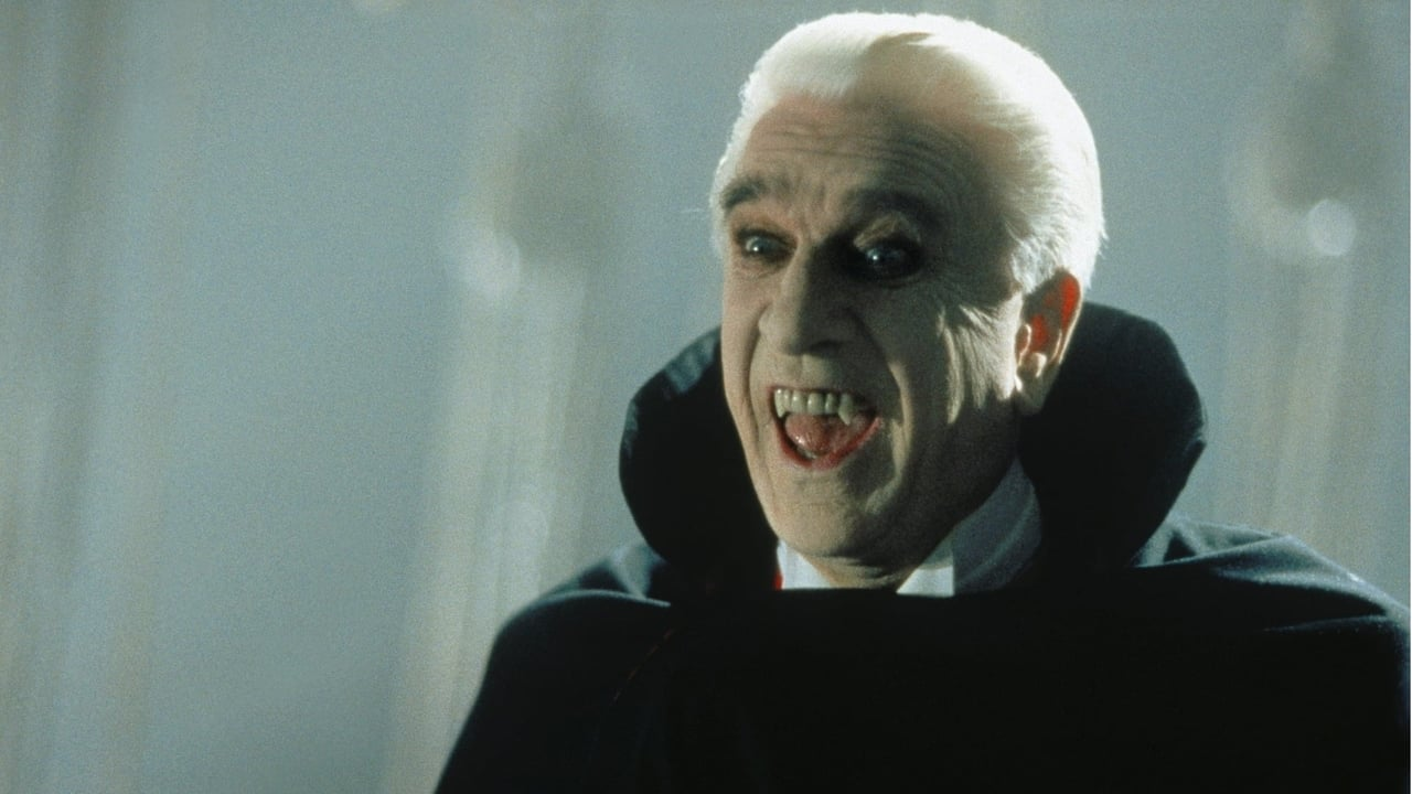 Dracula: Dead and Loving It 3