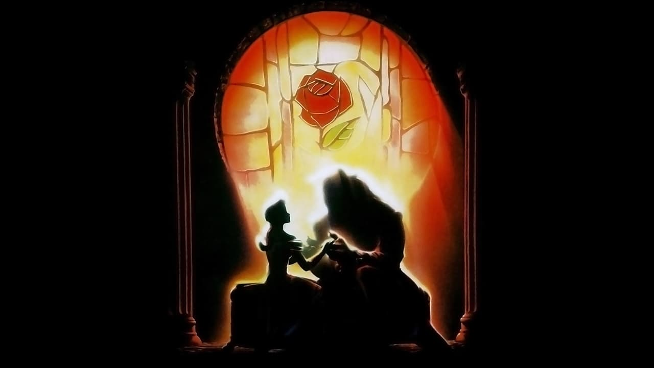 Beauty and the Beast 5