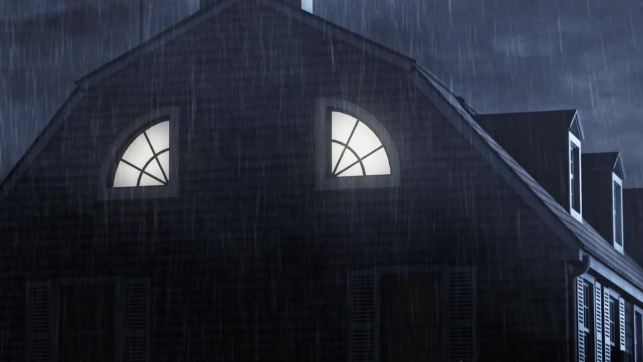 Wallpaper Filme Os Assassinatos de Amityville
