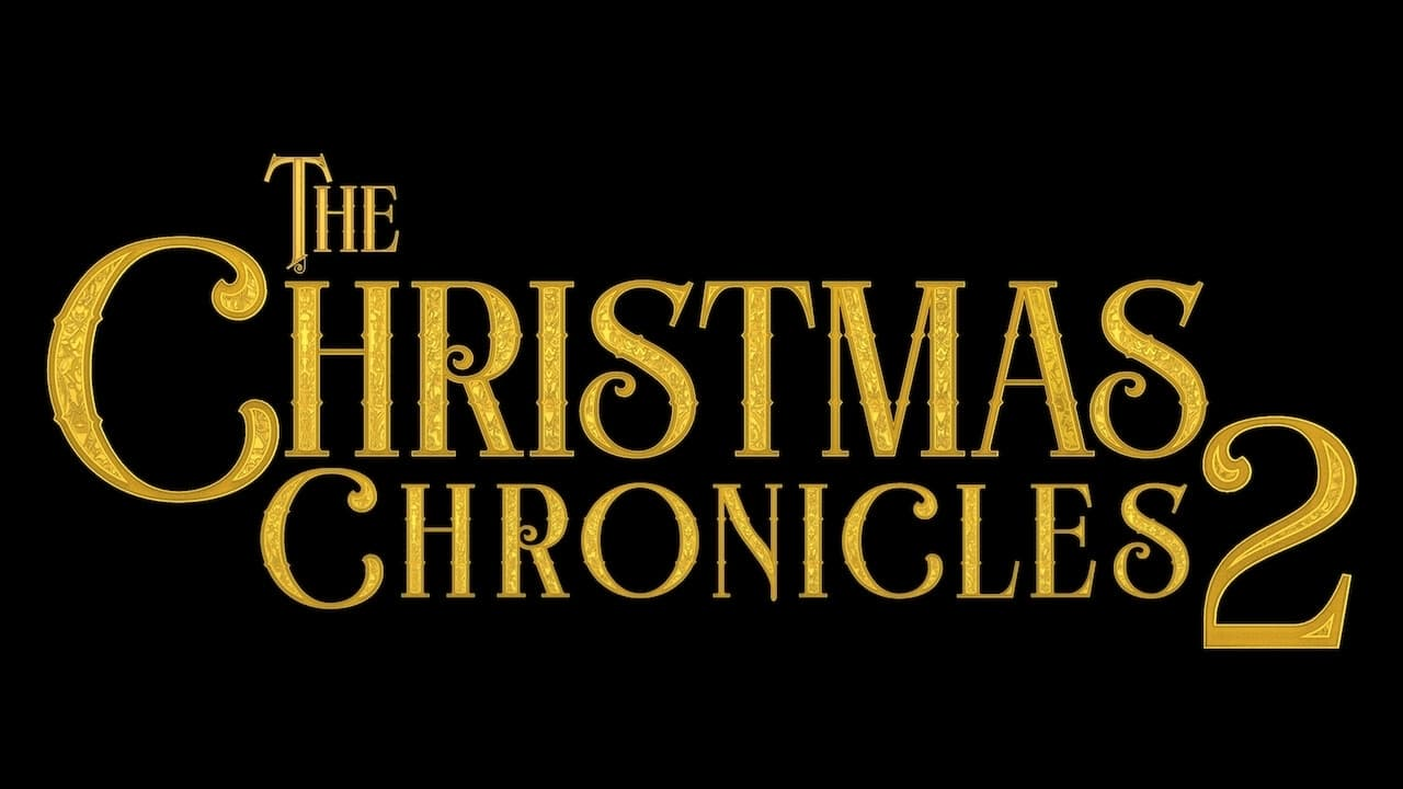 The Christmas Chronicles: Part Two 4