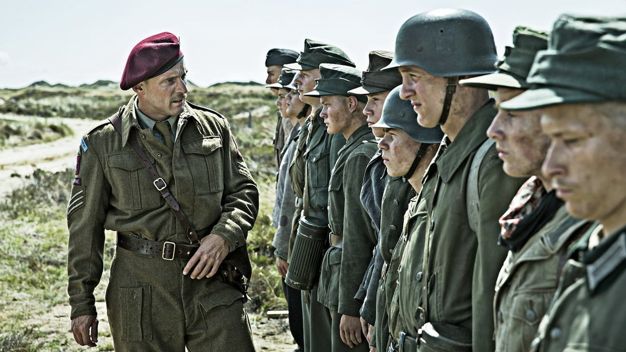 cover-Land of Mine