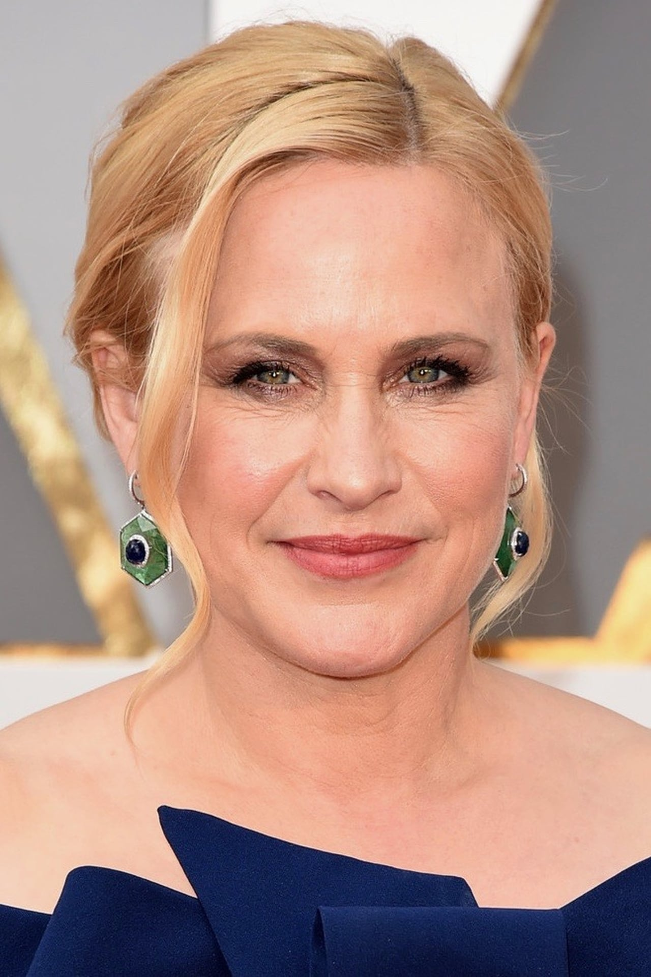 Patricia Arquette isTilly Mitchell