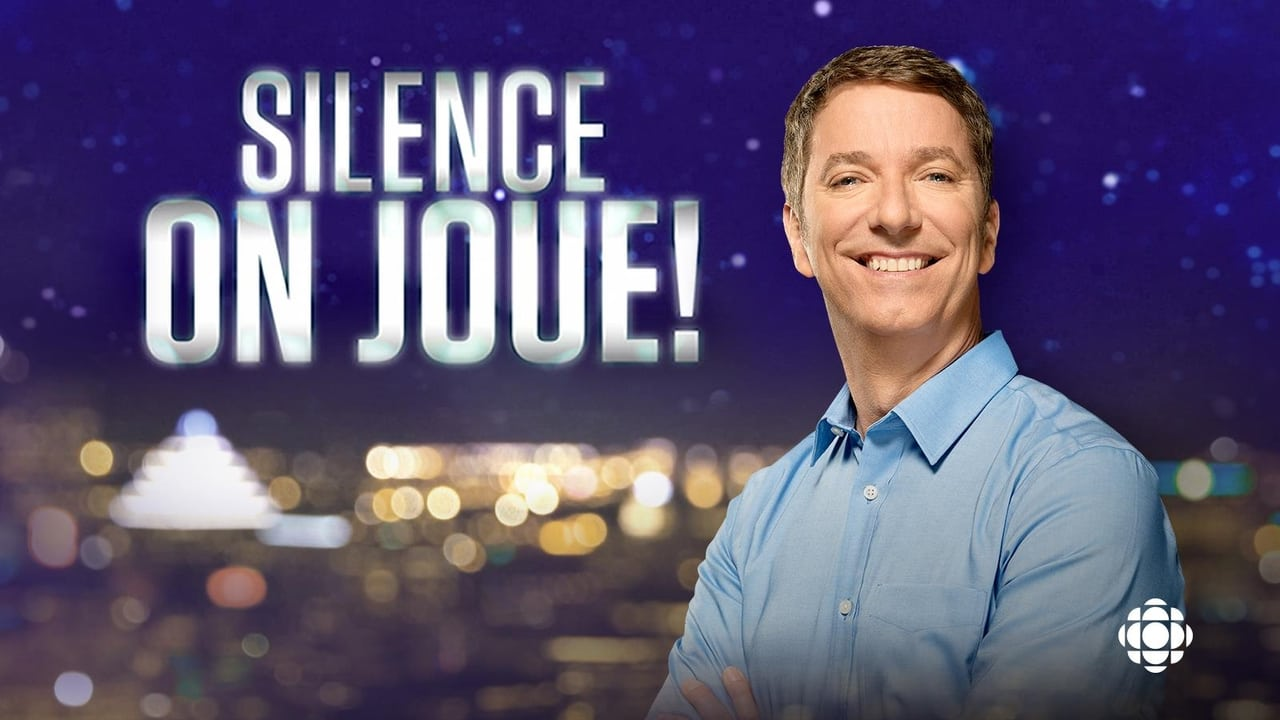 Silence, on joue! - Season 1