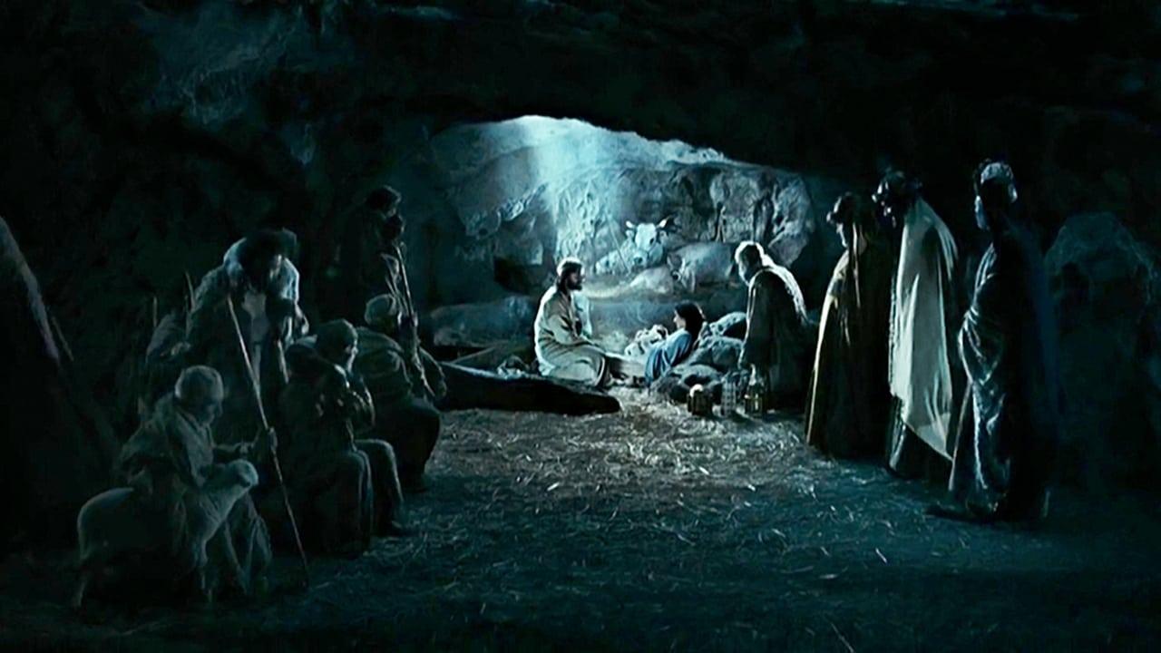 The Nativity Story 5