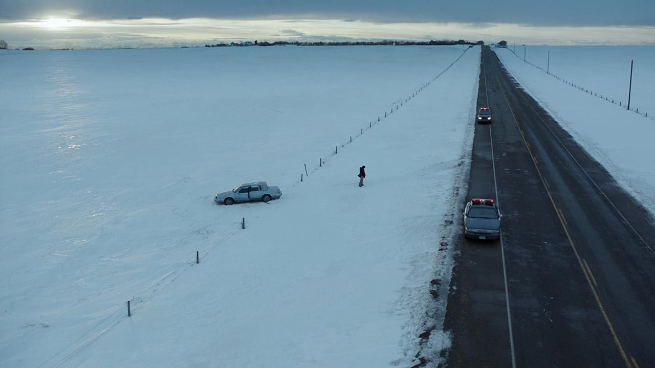 Fargo - Season 1 Episode 1 : The Crocodile's Dilemma (2020)