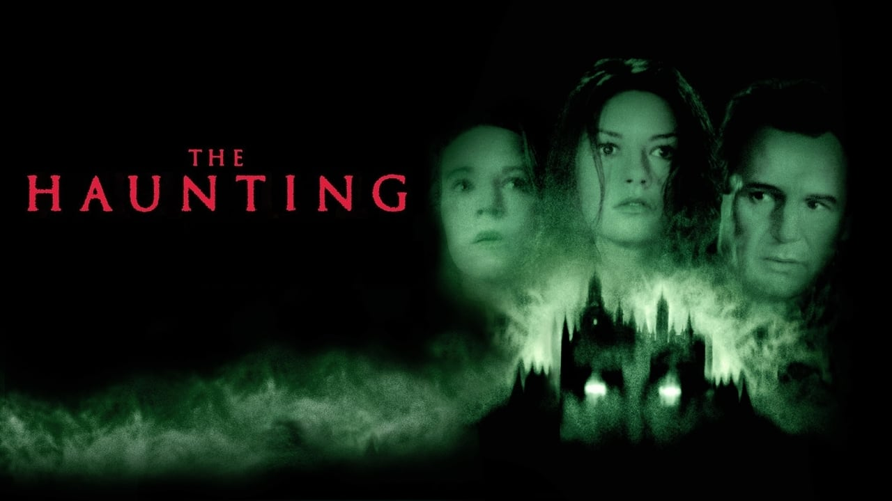 The Haunting 3