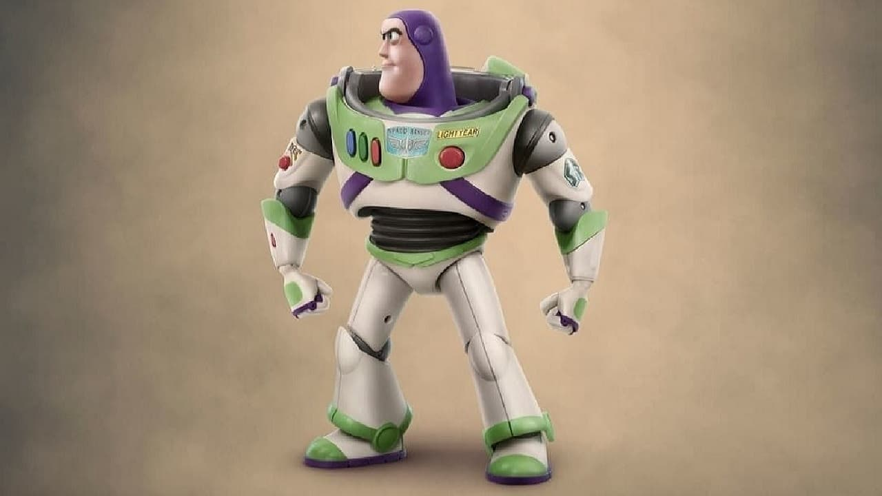 Toy Story 4 3