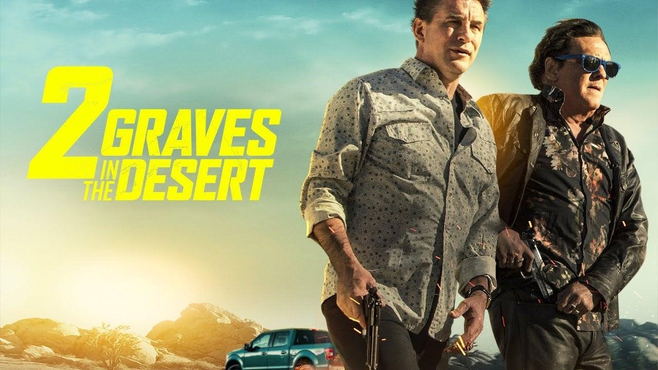 2 Graves in the Desert (2020) Film Online Subtitrat