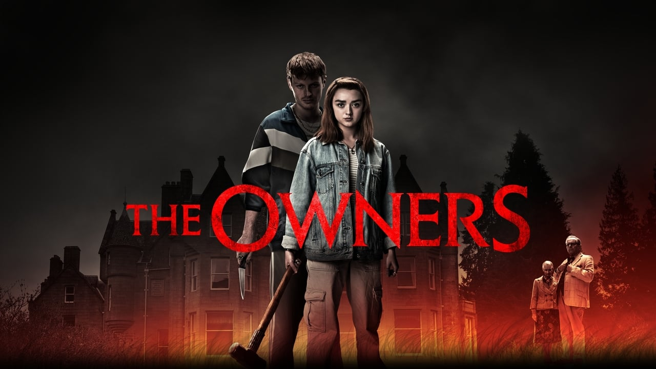 The Owners 4