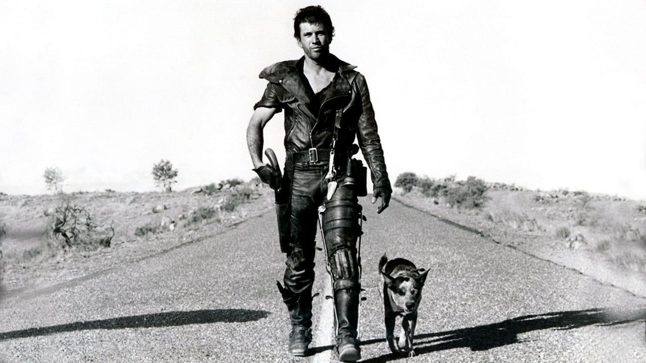 Mad Max 2 1