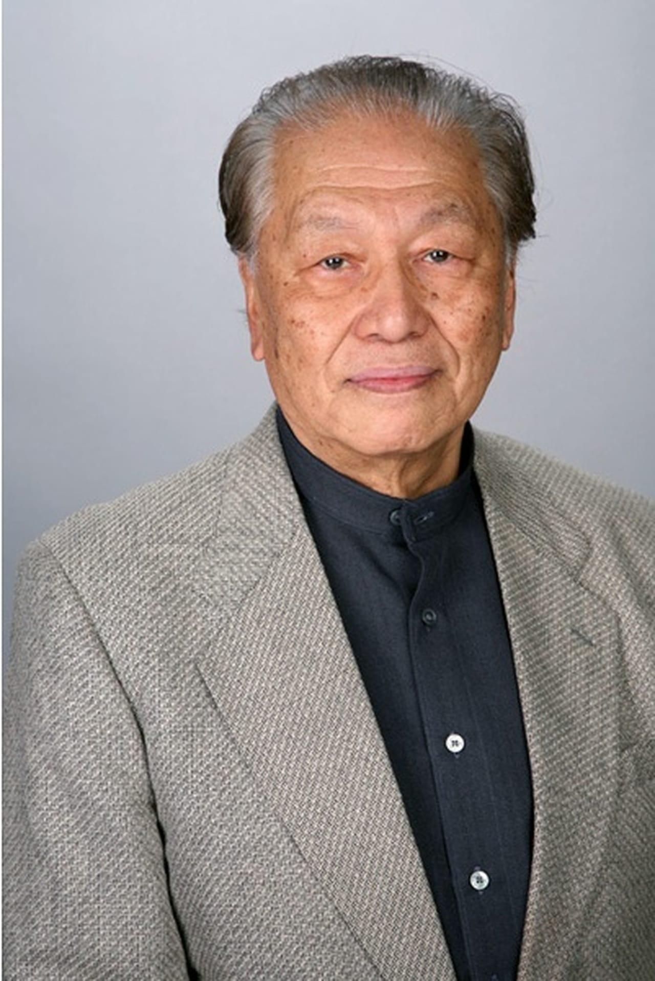 Takeshi Katô
