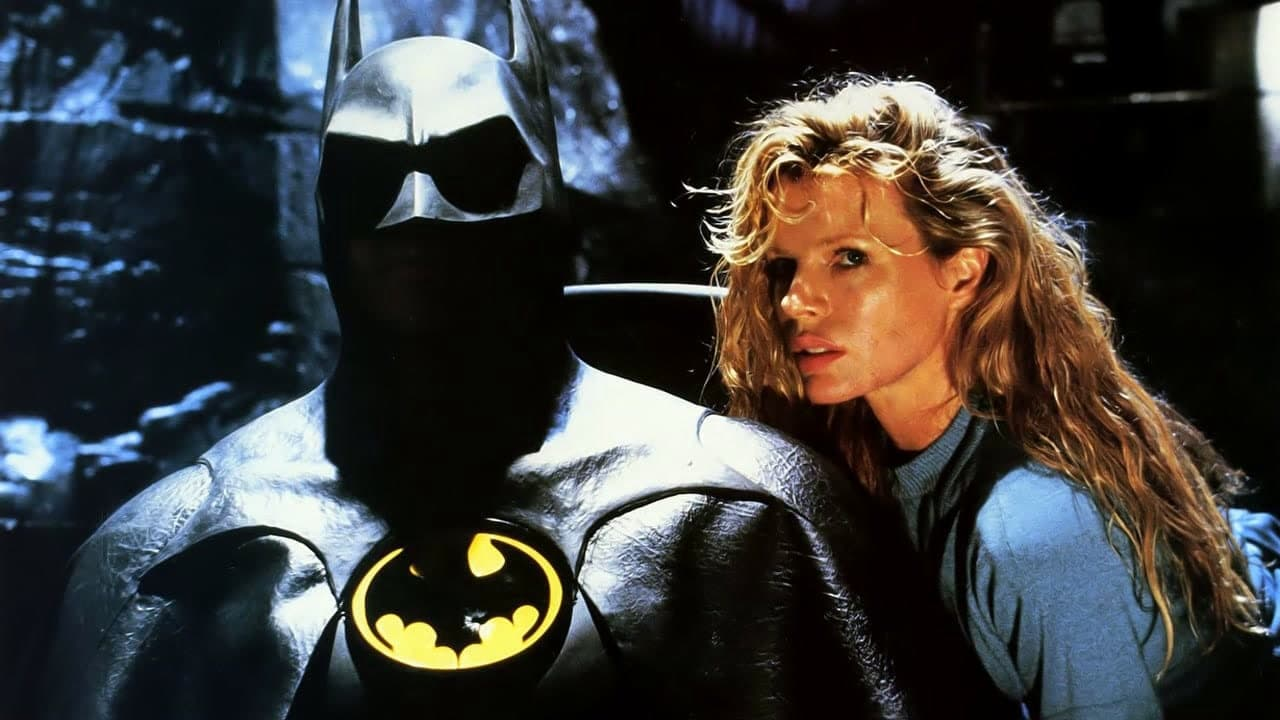 cover-Batman