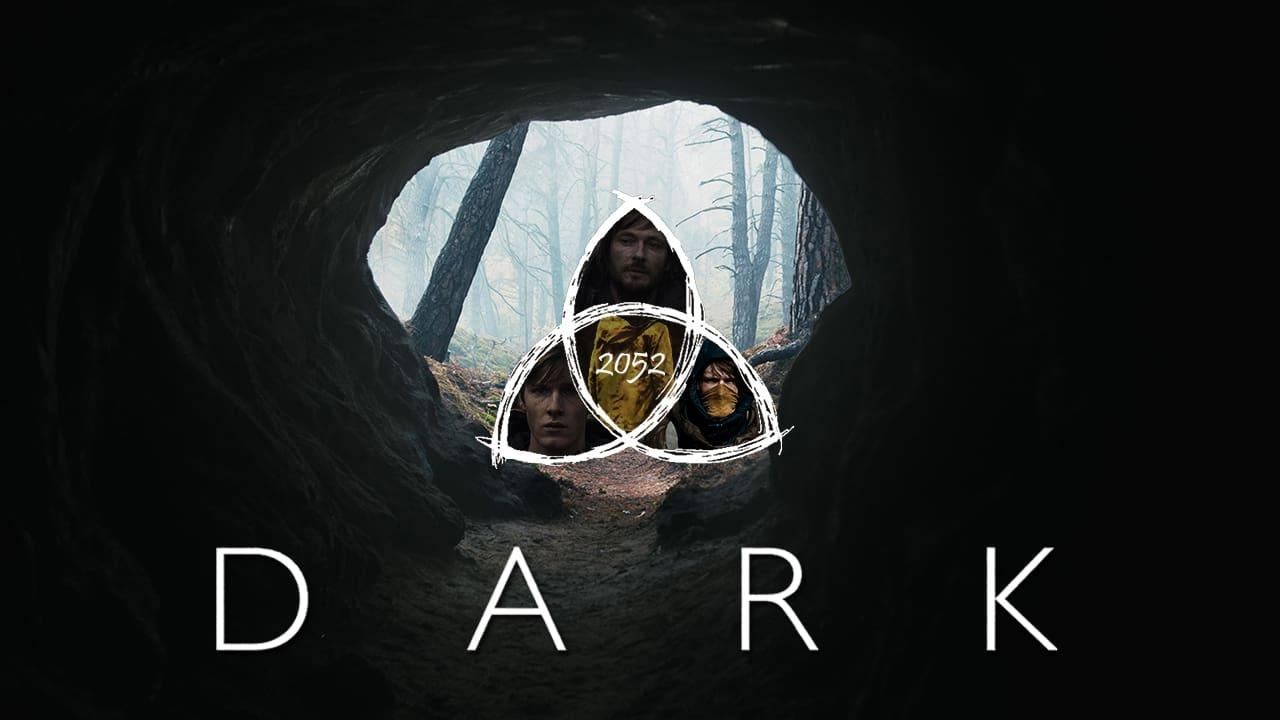 Dark - Season 3