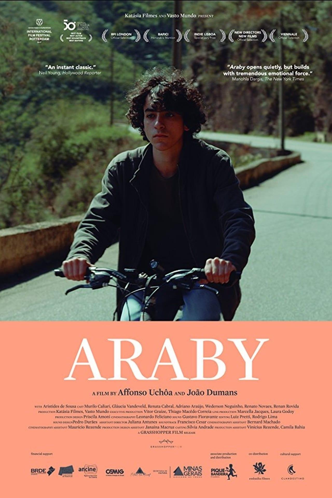 Arabia subtitles English | opensubtitles com