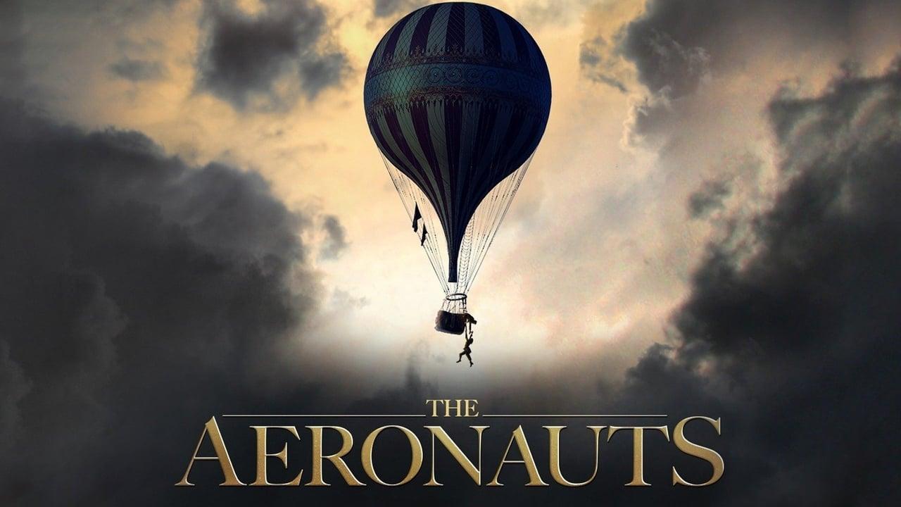 The Aeronauts 3