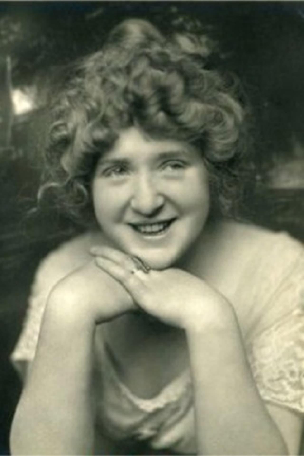 Bess Meredyth