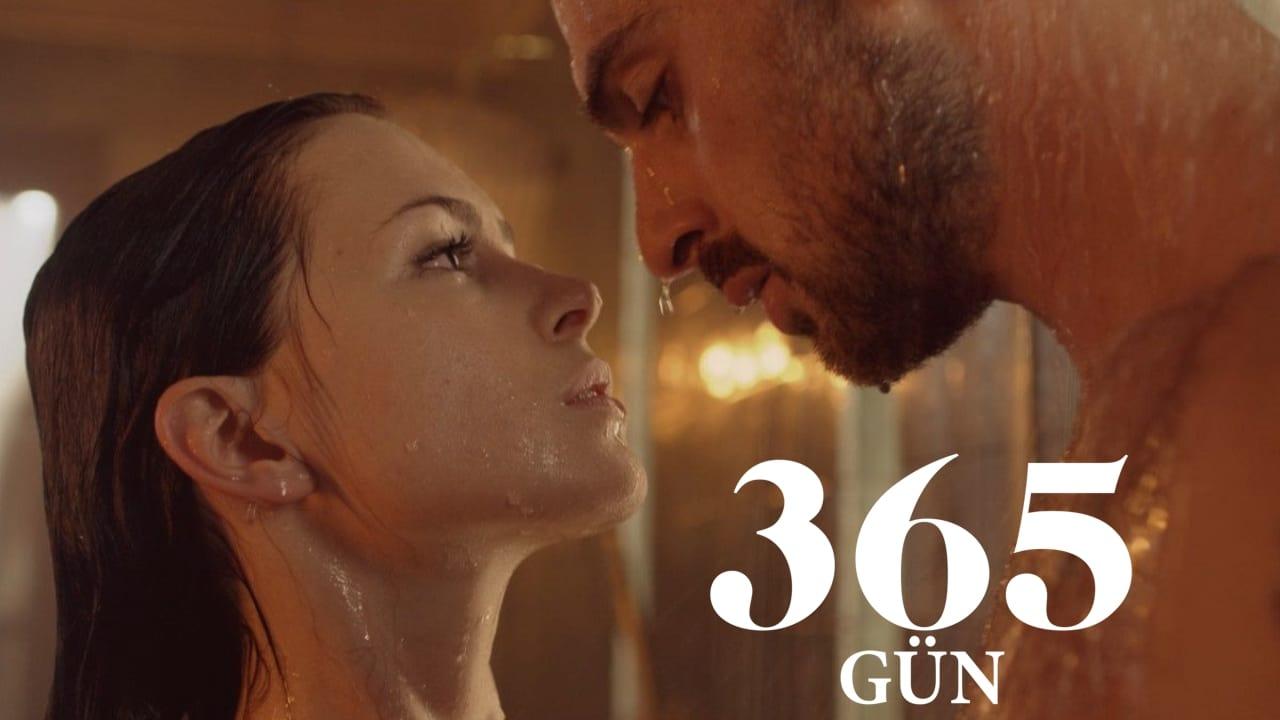 365 Days 1