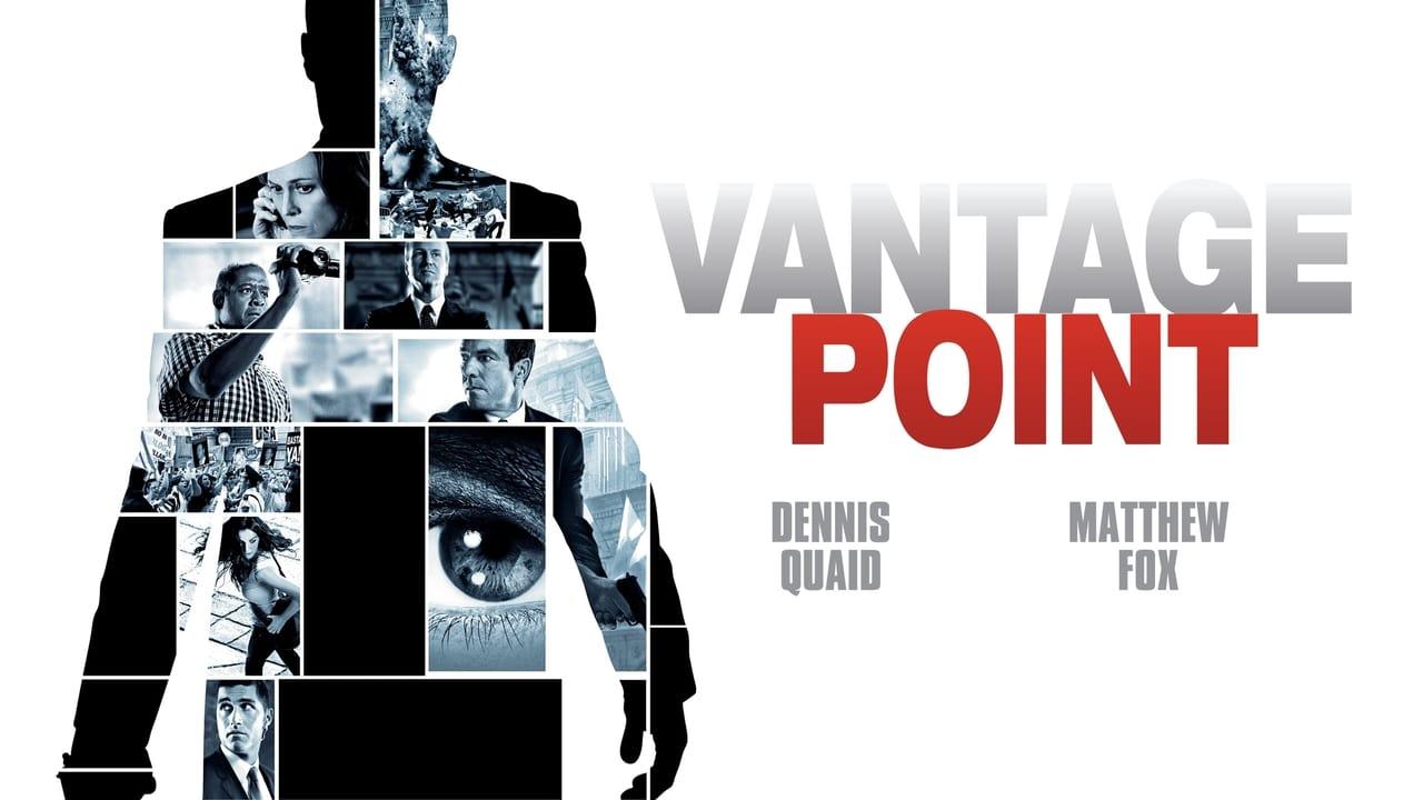 Vantage Point 3