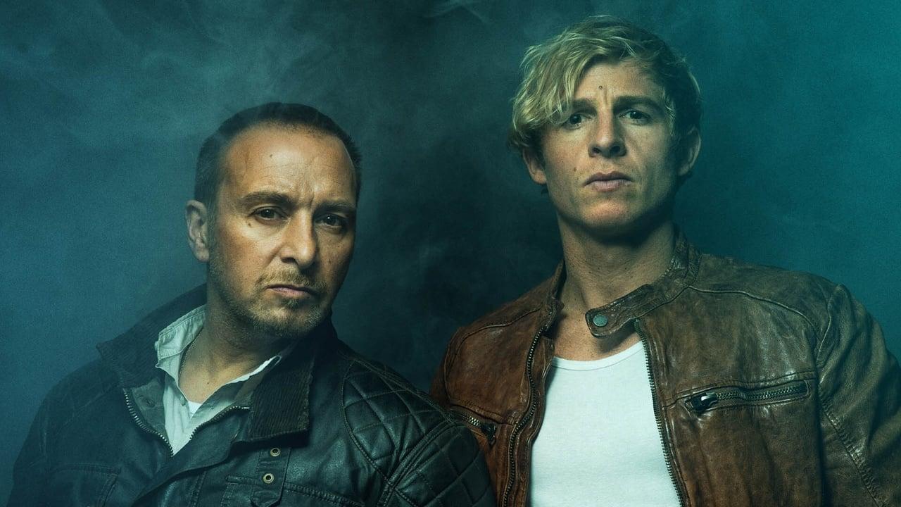 Alarm for Cobra 11: The Motorway Police Season 31