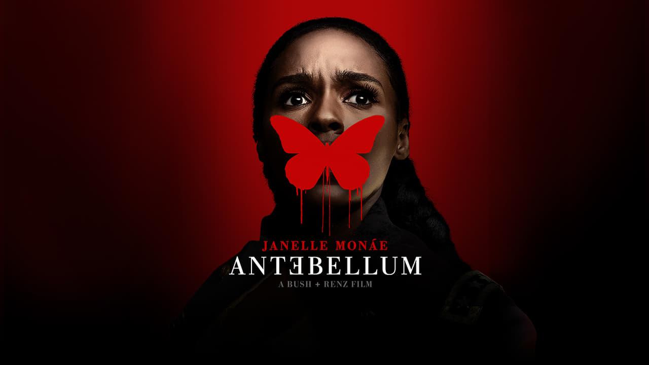 Antebellum 3