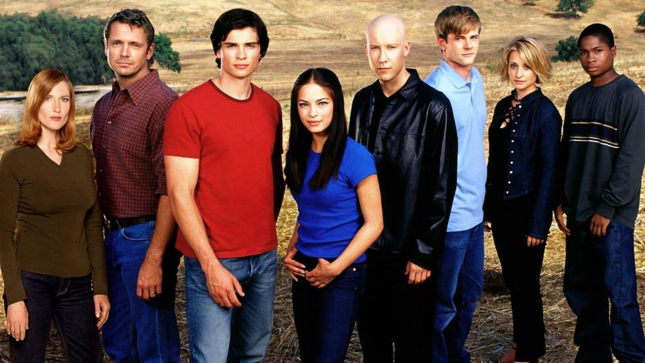 cover-Smallville