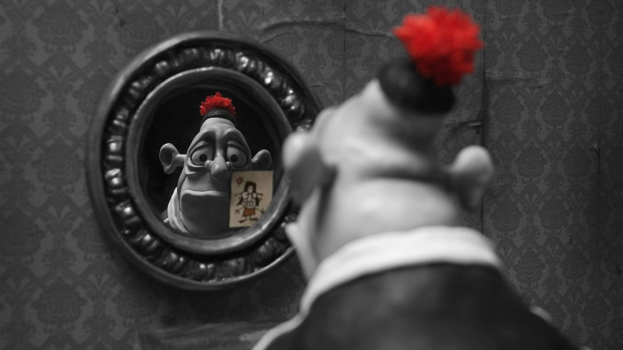 Mary And Max Movie Review And Ratings By Kids