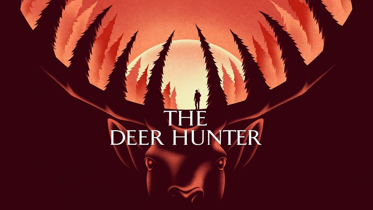The Deer Hunter 2