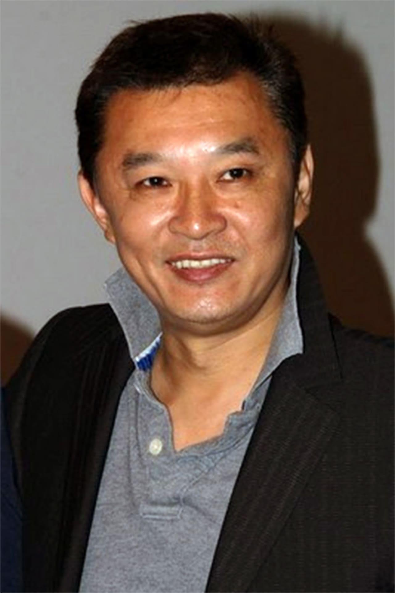 Ching Siu-Tung