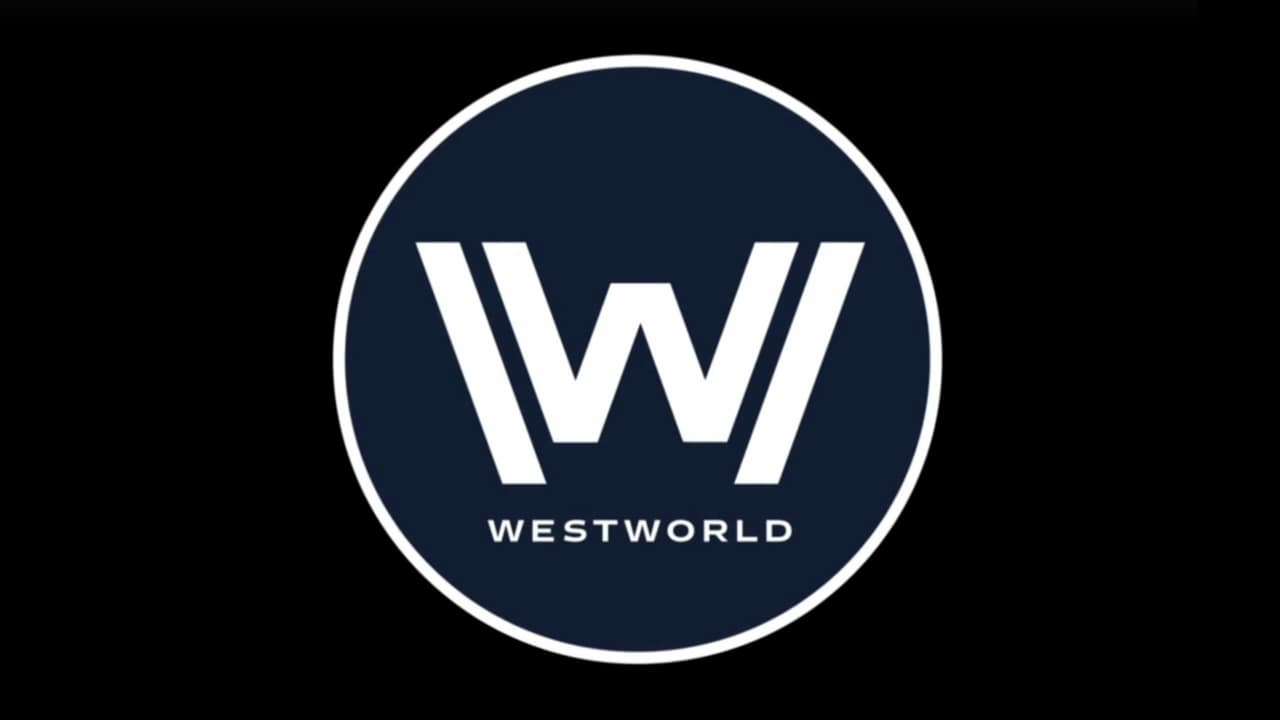 Westworld - Season 0 Episode 104 : Reality of A.I.: Westworld