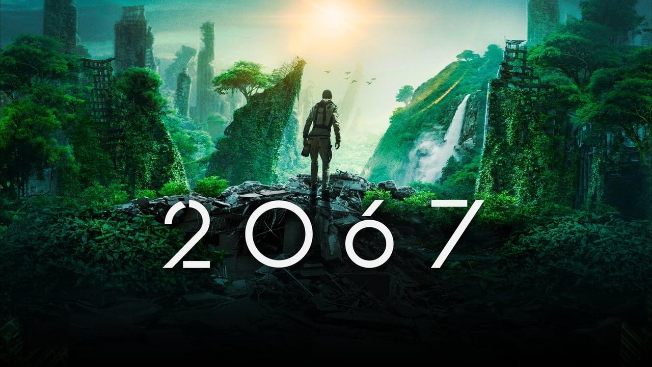 2067 2