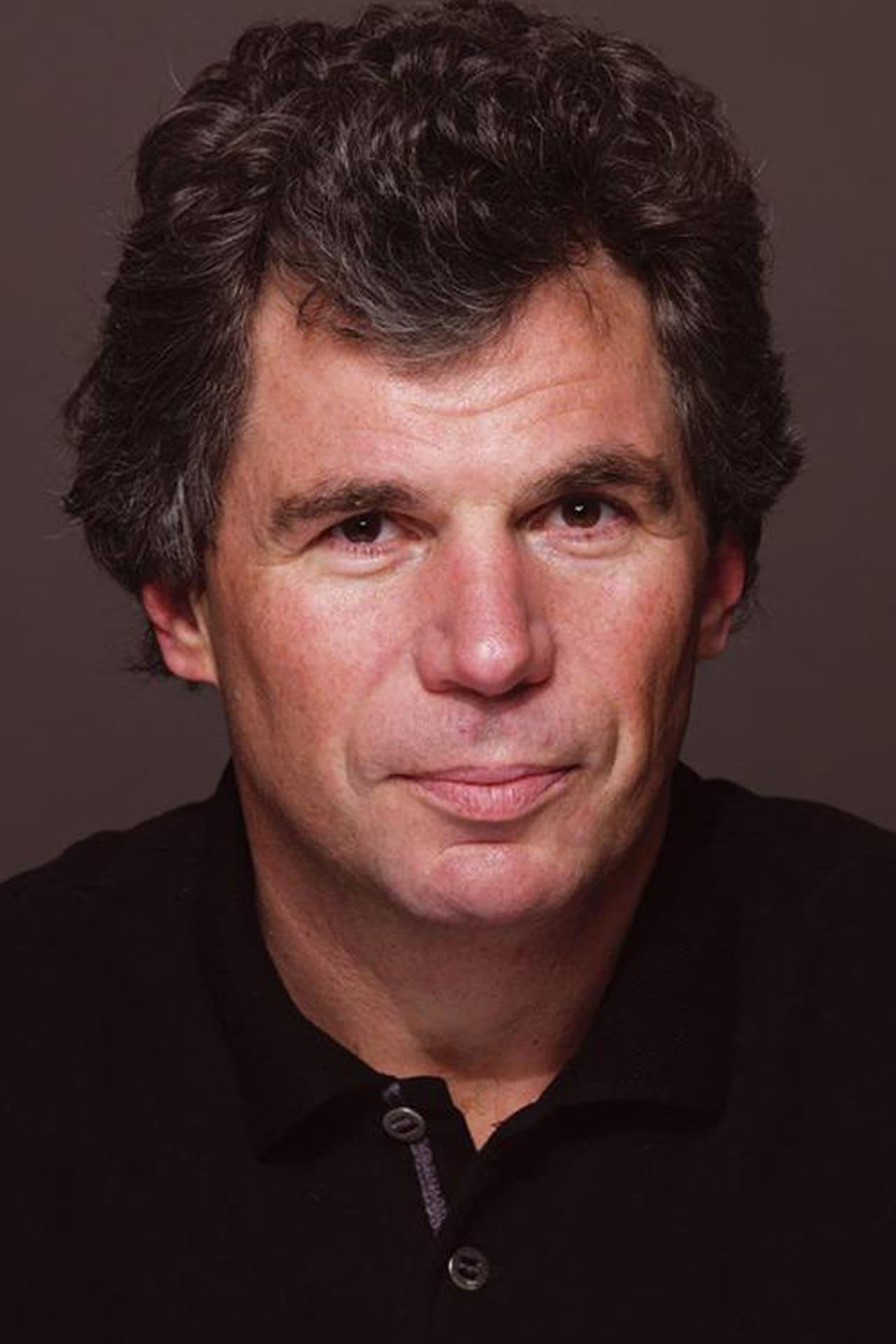 Matthias Gohl