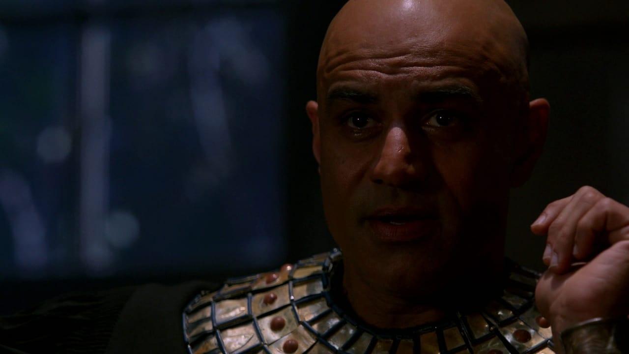 Supernatural - Season 7 Episode 4 : Defending Your Life