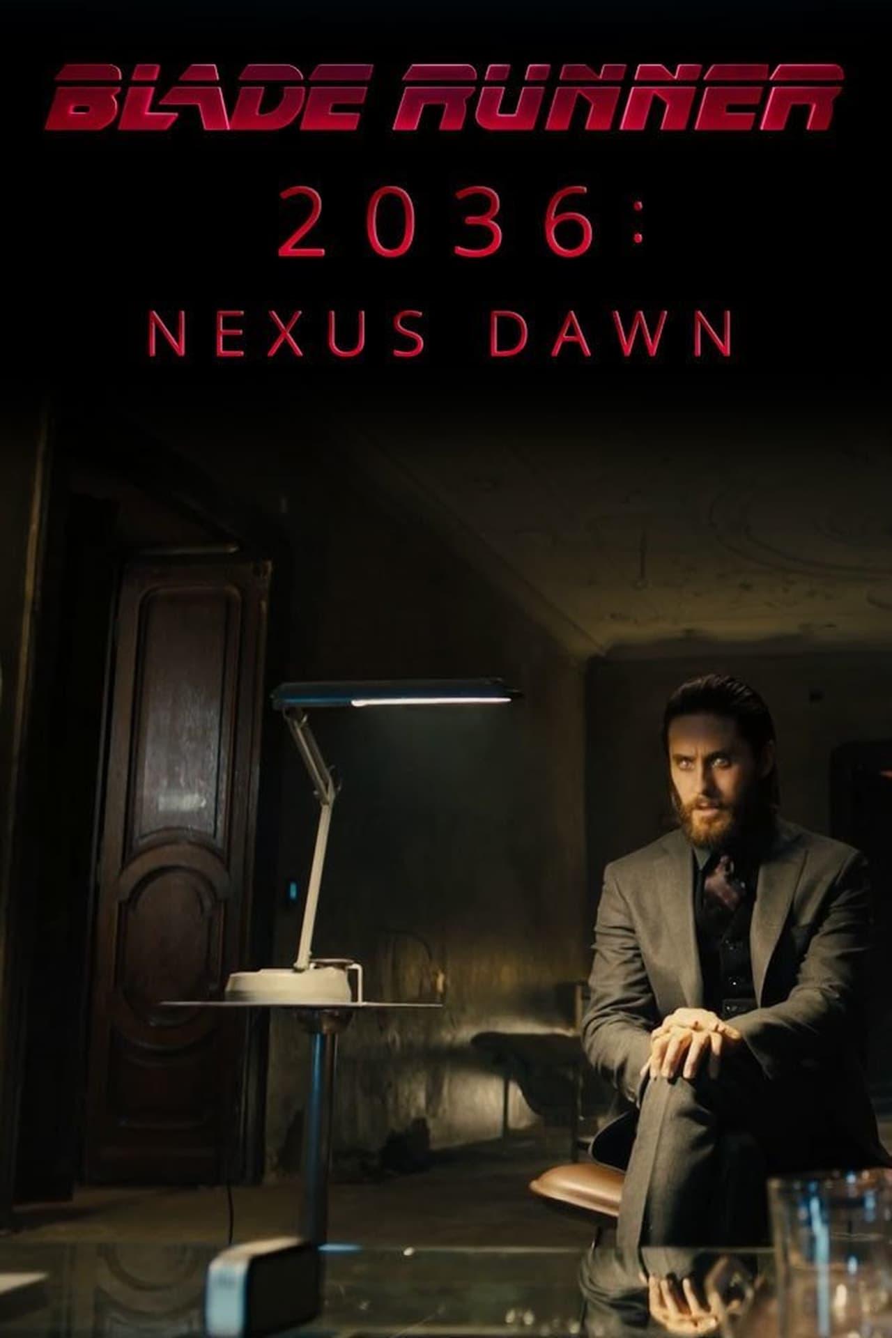 nexus dawn subtitles