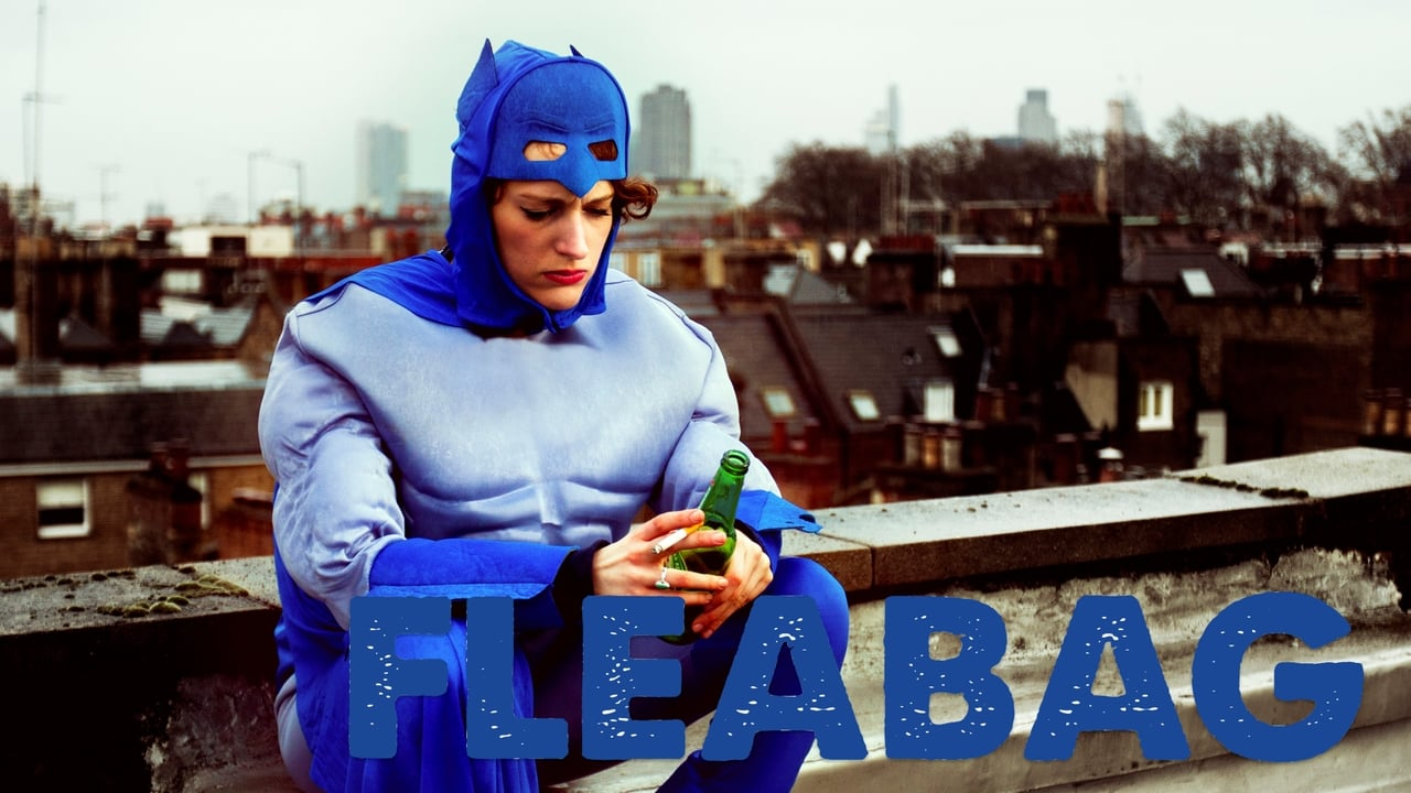 cover-Fleabag