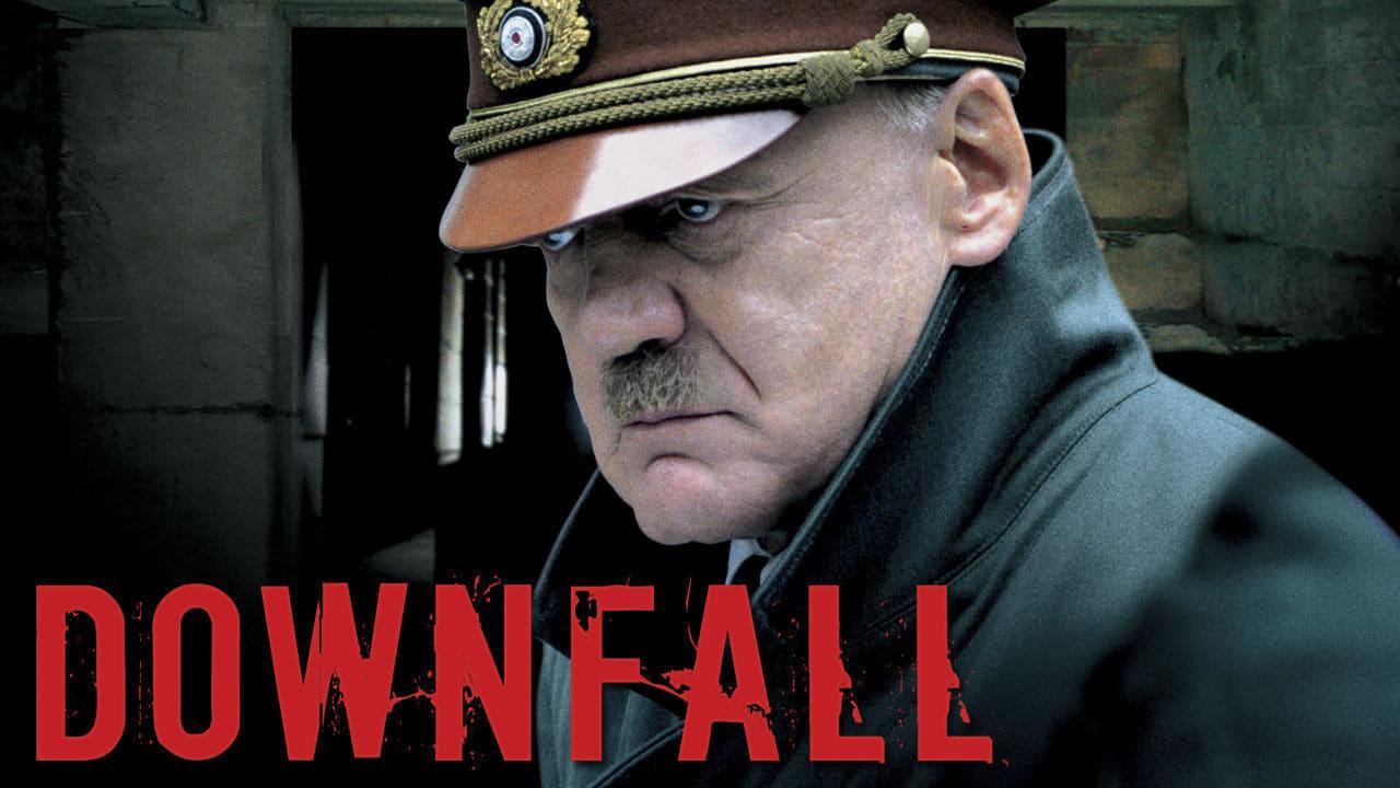 Downfall 1