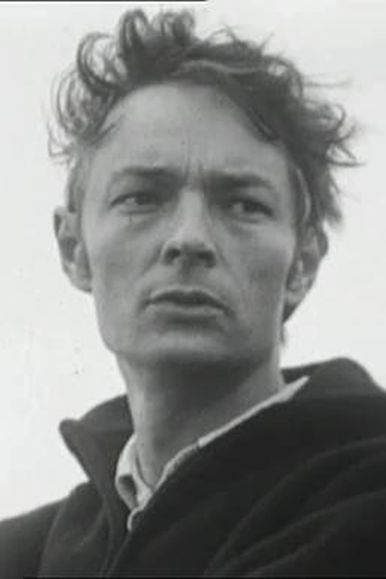 Stéphane Fey