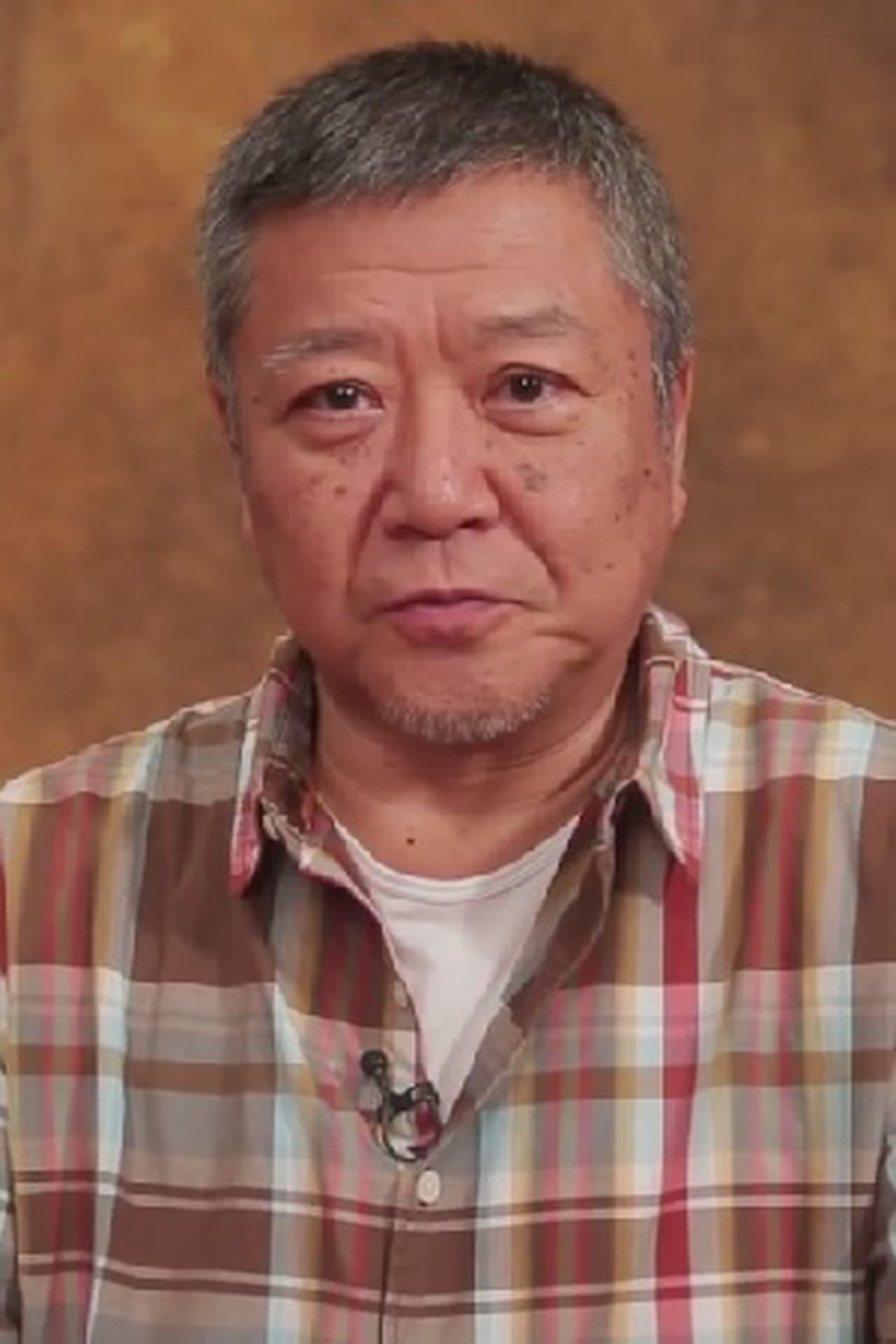 Naomi Kusumi