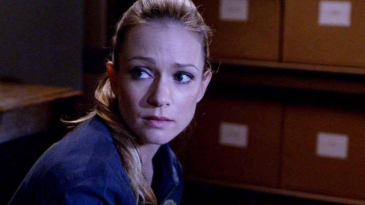 Criminal Minds - Season 10 Episode 15 : Scream