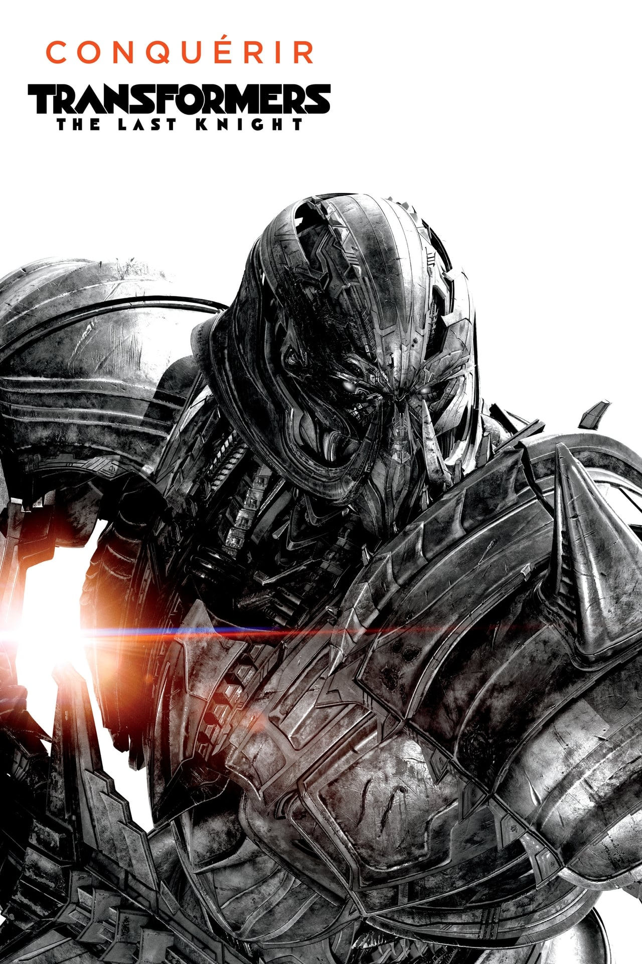 transformers the last knight free online putlockers