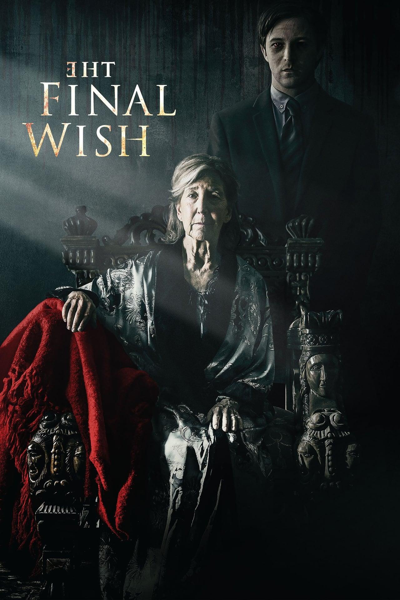 The Final Wish