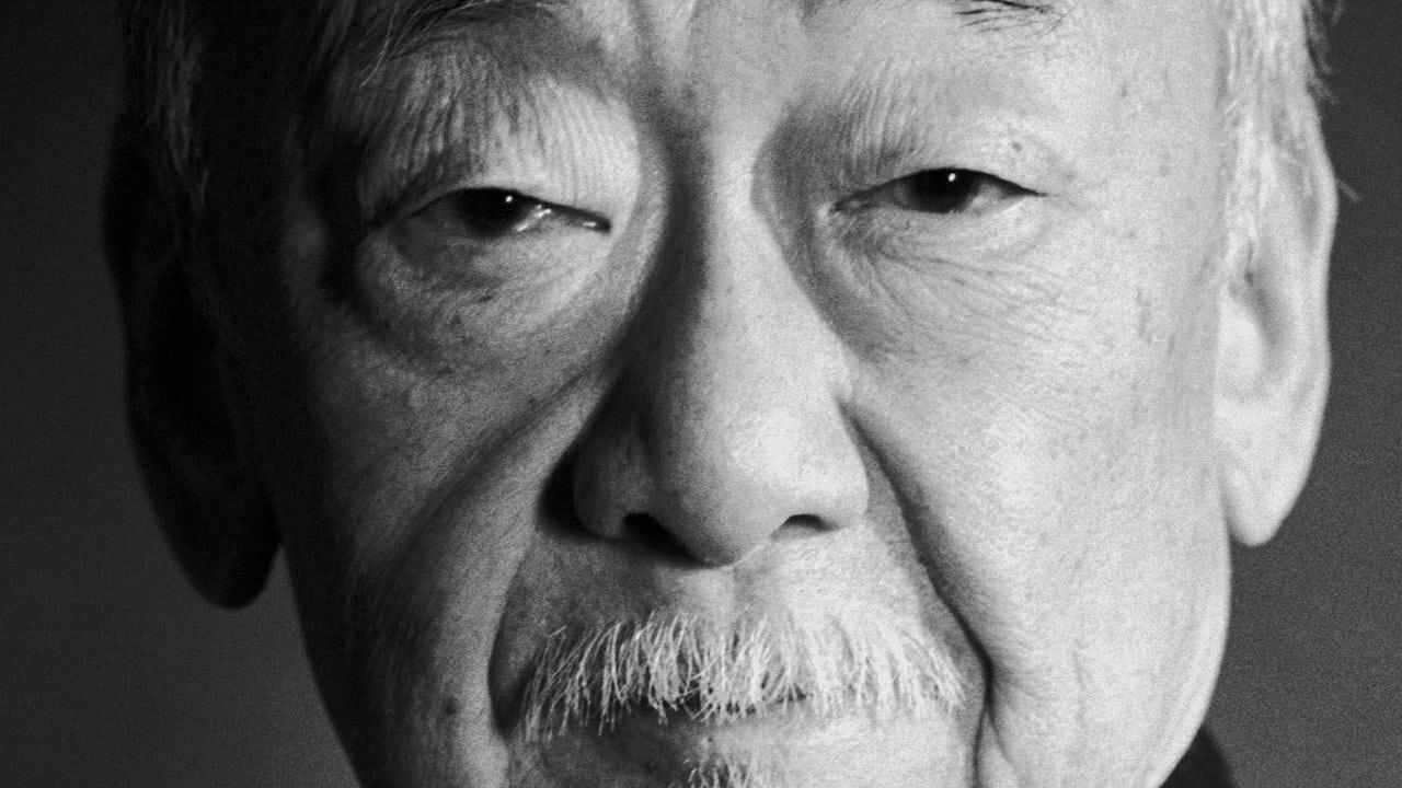 More Than Miyagi: The Pat Morita Story 2