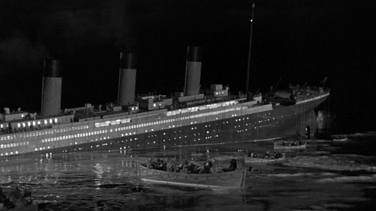 Titanic Der Film