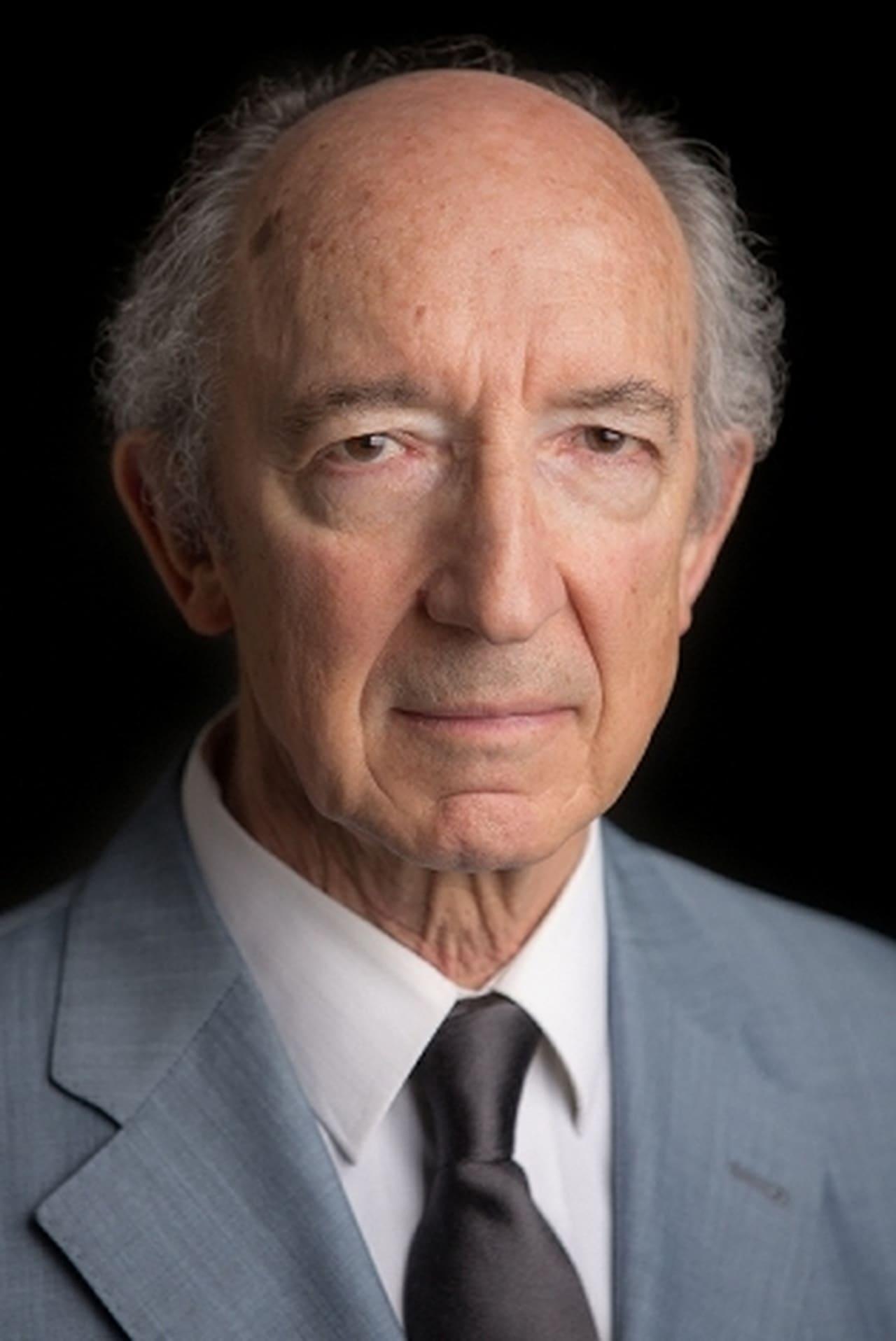 Luis G. Gámez