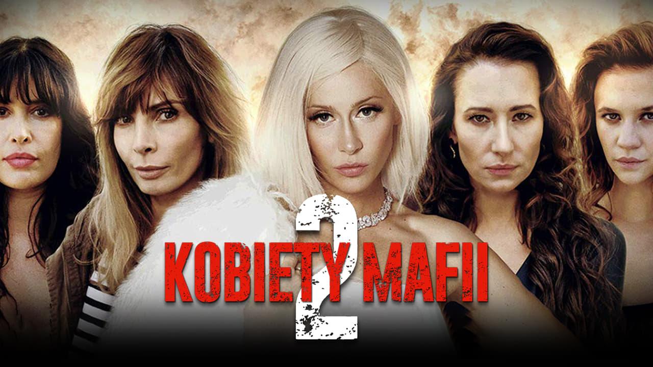 cover-Women of Mafia 2